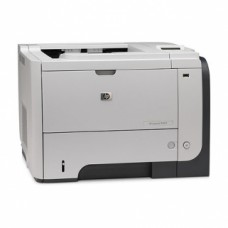 HP Laserjet Enterprise P3015 printer (CE525A)