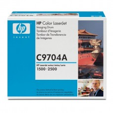 HP Drum C9704A